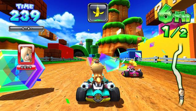 Mario Kart Arcade GP DX Mariodx_04
