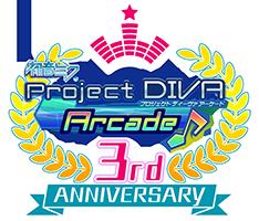 Hatsune Miku Project DIVA Arcade - Page 2 Miku3y_01