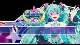 Hatsune Miku Project DIVA Arcade - Page 2 Miku3y_03
