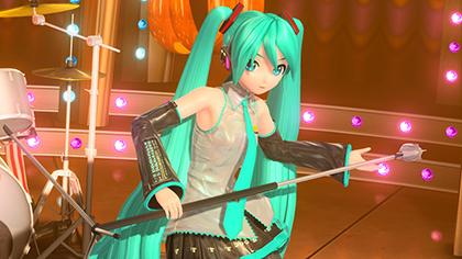 Hatsune Miku Project DIVA Arcade Future Tone Mikuft_01