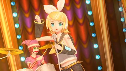 Hatsune Miku Project DIVA Arcade Future Tone Mikuft_02