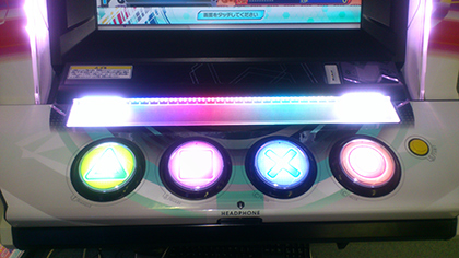 Hatsune Miku Project DIVA Arcade Future Tone Mikuft_06
