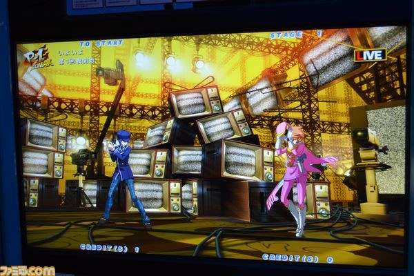 Persona 4 The Ultimax Ultra Suplex Hold P4u2_15
