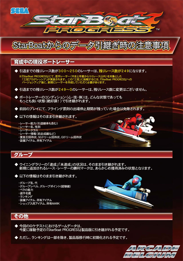 StarBoat Progress Sbp_02