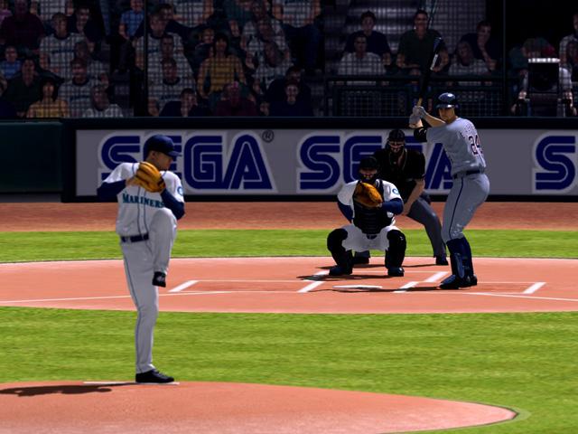 Sega Card-Gen MLB 2013 Scg13_03