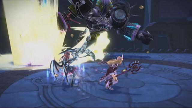 Shining Force Cross Elysion Sfce_verc_04