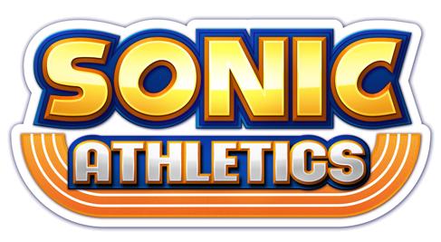 Sonic Athletics Sonicathletics1