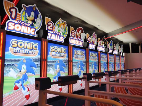 Sonic Athletics Sonicathletics2