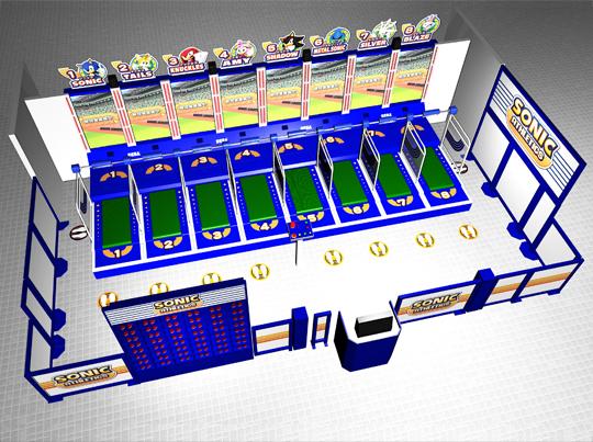 Sonic Athletics Sonicathletics3