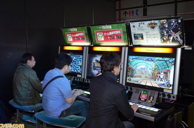 Sega Private Show 2013 -SPRING- Sp_04