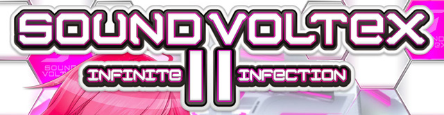Sound Voltex Booth II - Infinite Infection Sv2_logo
