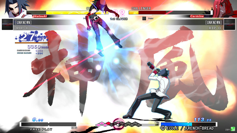 Under Night In-Birth Exe:Late Unaka_05