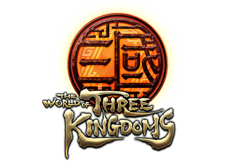 The World of Three Kingdoms 3king_01