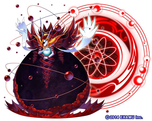 Arcana Heart 3 LOVE MAX SIX STARS!!!!!! Ahlmss_02
