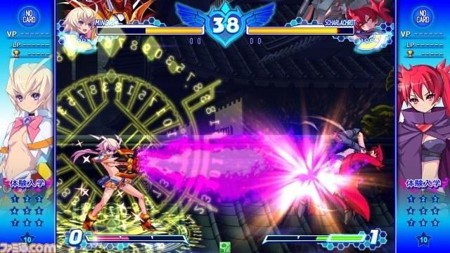Arcana Heart 3 LOVE MAX SIX STARS!!!!!! Ahlmss_12