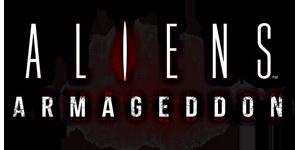 Aliens Armageddon Aliens_logo