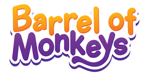 Barrel of Monkeys Barrel_logo