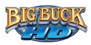 Big Buck HD Bbhd_logo