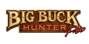 Big Buck Hunter Pro Bbhp_logo