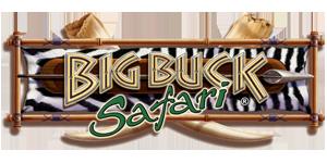 Big Buck Safari Bbs_logo
