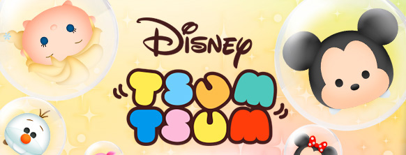 Disney Tsum Tsum Disneytt_logo
