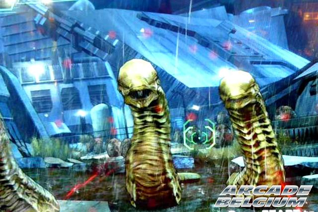 Aliens Armageddon Eag14154b