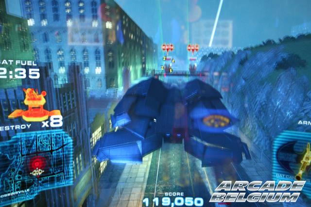 Batman Eag14171b