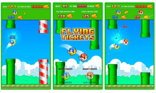 Flying Tickets Flyingtickets_01