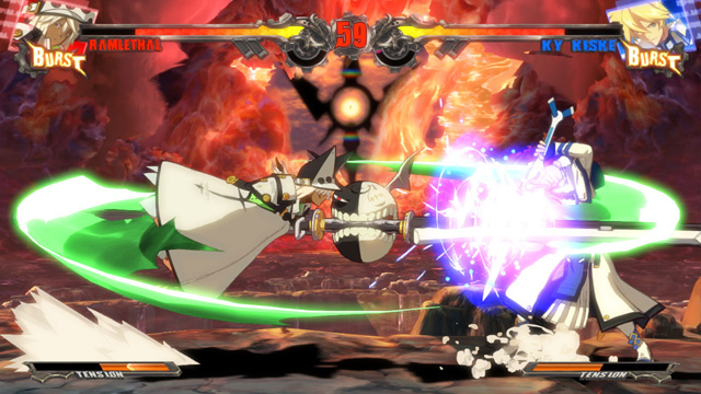 Guilty Gear Xrd -SIGN- Ggsign_05