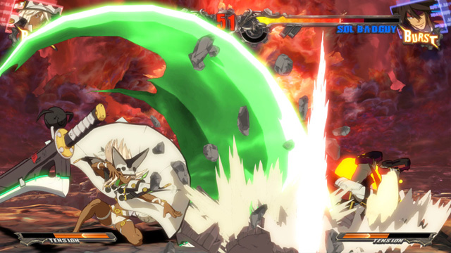 Guilty Gear Xrd -SIGN- Ggsign_06