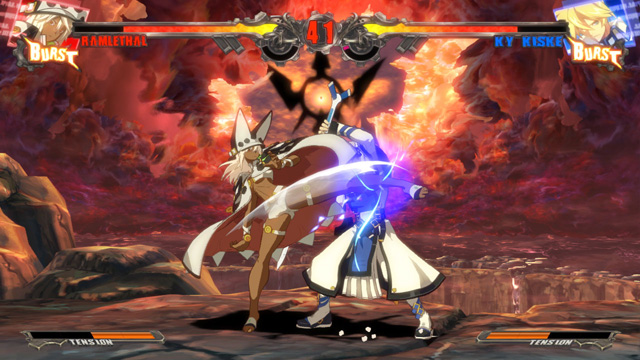 Guilty Gear Xrd -SIGN- Ggsign_07