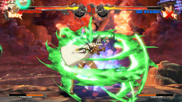 Guilty Gear Xrd -SIGN- Ggsign_08