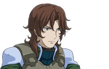 Mobile Suit Gundam Extreme VS. Maxi Boost Gunmax1404_02
