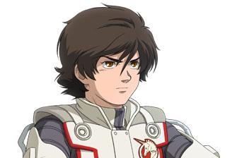 Mobile Suit Gundam Extreme VS. Maxi Boost Gunmax1405_02