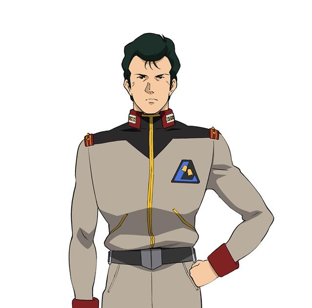 Mobile Suit Gundam Extreme VS. Maxi Boost Gunmax1405_11