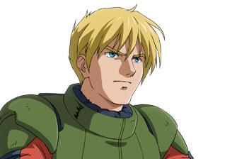 Mobile Suit Gundam Extreme VS. Maxi Boost Gunmax1405_13