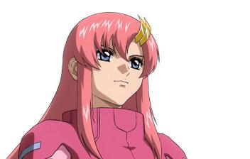 Mobile Suit Gundam Extreme VS. Maxi Boost Gunmax1405_16