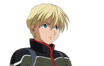 Mobile Suit Gundam Extreme VS. Maxi Boost Gunmax1406_08