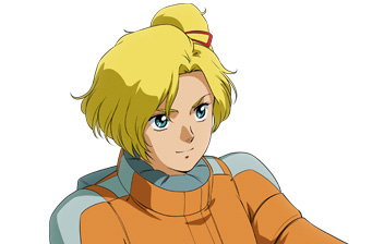 Mobile Suit Gundam Extreme VS. Maxi Boost Gunmax1406_14