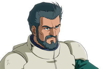 Mobile Suit Gundam Extreme VS. Maxi Boost Gunmax1406_20