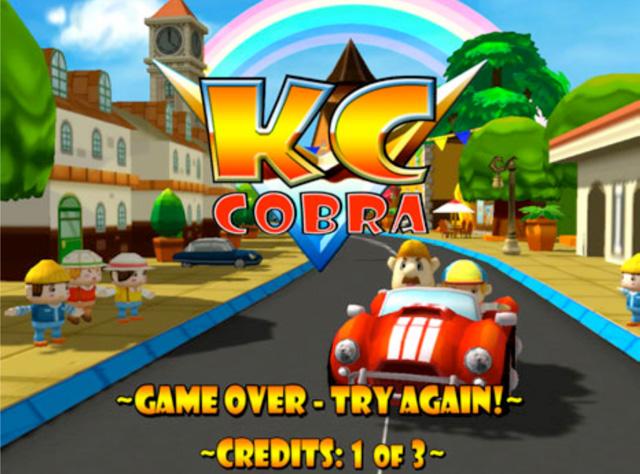 KC Cobra Kccobra_02