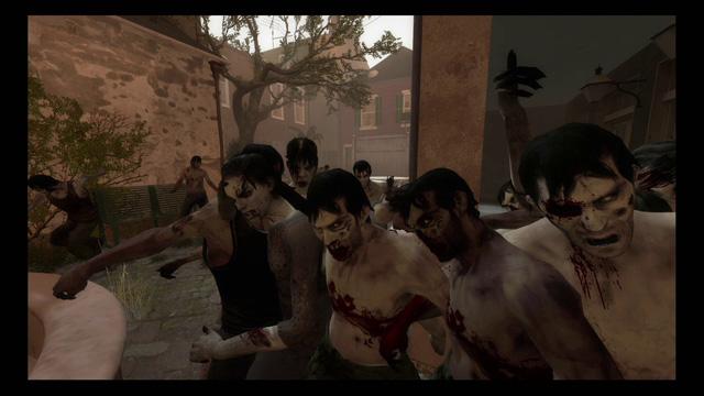 Left 4 Dead -Survivors- L4d_13