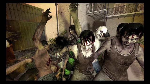 Left 4 Dead -Survivors- L4d_14
