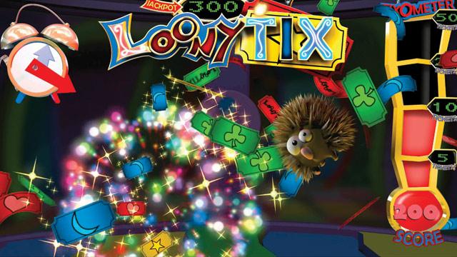 LoonyTIX Loonytix_04