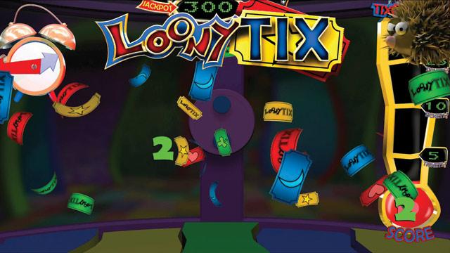 LoonyTIX Loonytix_08