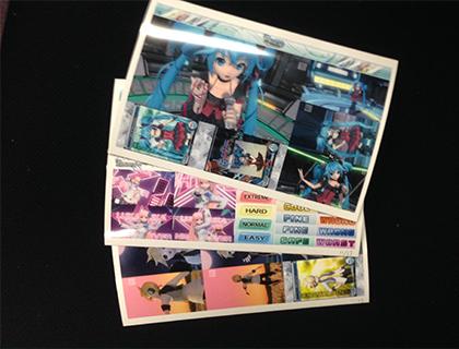 Hatsune Miku Project DIVA Arcade Future Tone Mikuftps_01