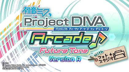 Hatsune Miku Project DIVA Arcade Future Tone Mikuftps_03
