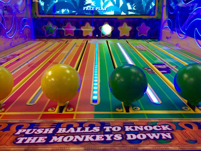 Monkey Shakedown Monkeyshake_04