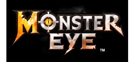 Monster Eye Monstereye_logo
