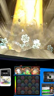 Puzzle & Dragons Z Tamer Battle Pdz_04
